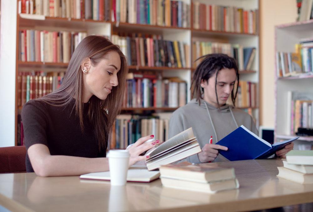 Dating-Standorte für Pflegestudenten Haken in plano